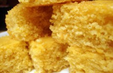 El Torito Sweet Corn Cake Recipe
