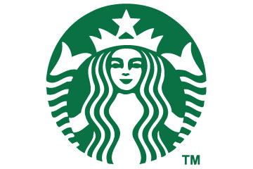 starbucks recipes