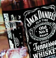 TGI Friday's Jack Daniels Grill Glaze Recipe